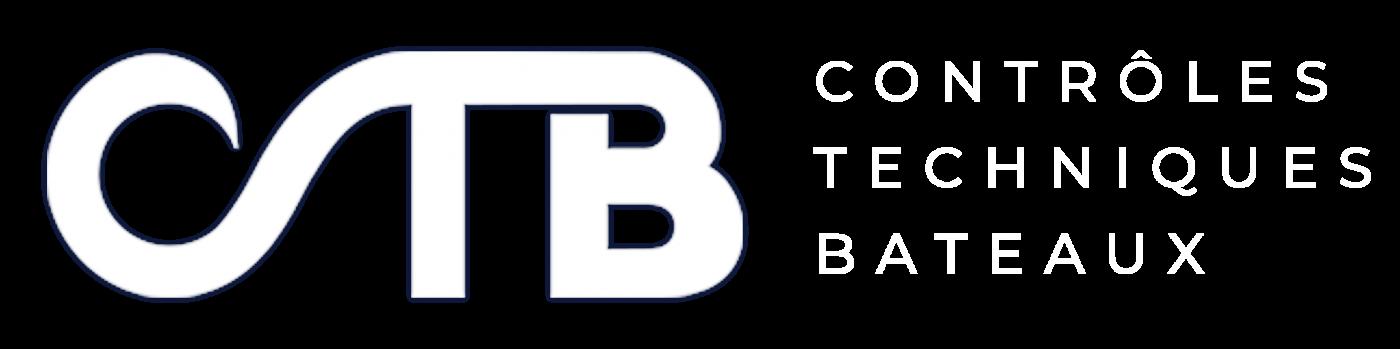 CTB - Contrôles techniques pour bateaux